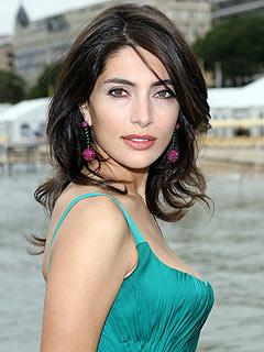 Caterina murino nude foto 84