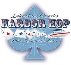 23rd Annual Fall Harbor Hop Logo