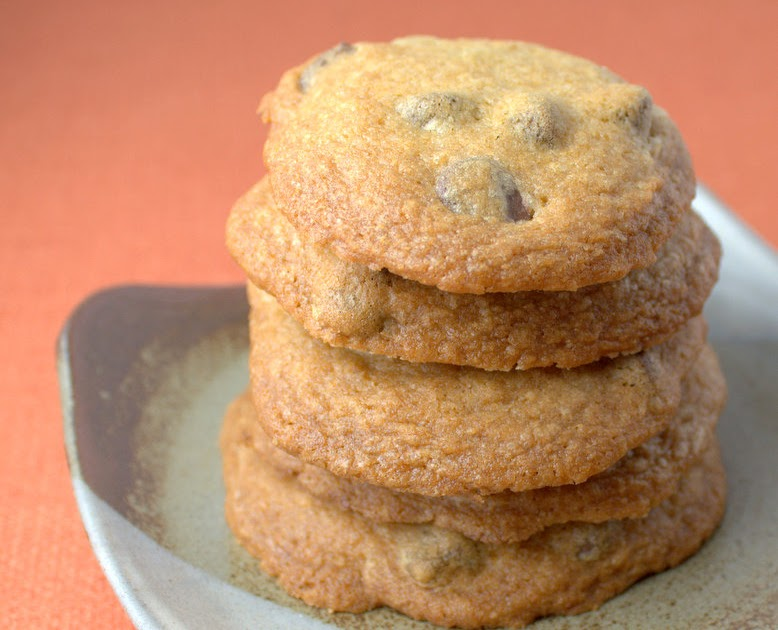 Image Result For Chocolate Chip Cookies Nestle
