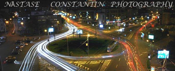 Constantin Nastase Photography