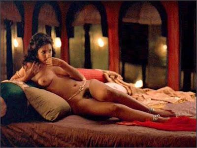 Bipasha basu Sex Bilder