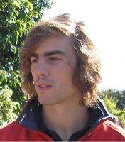 Romain Desvaux (Frances)