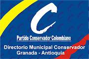 Directorio Municipal Conservador