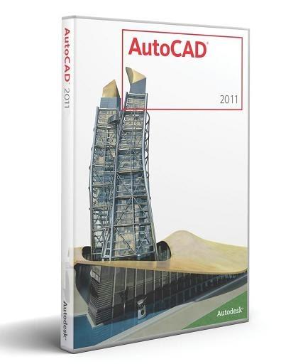 ... Full: AUTOCAD 2011 en español gratis full con tutorial de instalacion