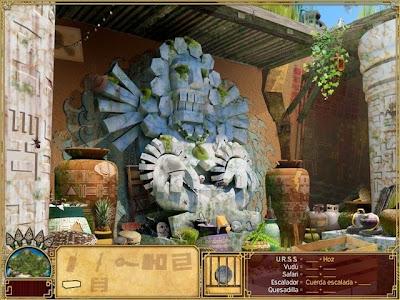 juegos de objetos ocultos gratis en espanol completos para descargar