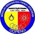 Selamat Datang ke Blog Badan Kepimpinan Pengawas SBP Integrasi Gopeng