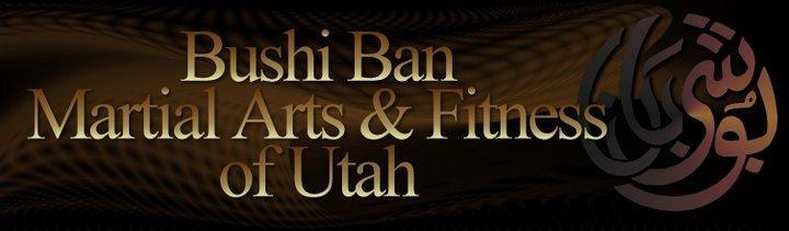 Bushi Ban Utah