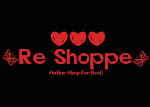 Re Shoppe --> Women's Wear