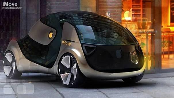 http://1.bp.blogspot.com/_tbW2FsFV14c/TL1LWj_4YrI/AAAAAAAAA5A/V-i2NRSA6_I/s1600/iMove-car-1.jpg
