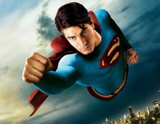 corat-coret - nak Jd SuperHero!!!!!