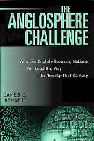 The Anglosphere challenge