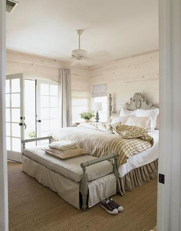 decorpad+bdrm.jpg (360×460)