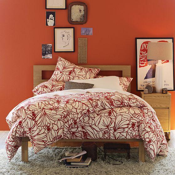 Loft Amp Cottage Season Of Color
