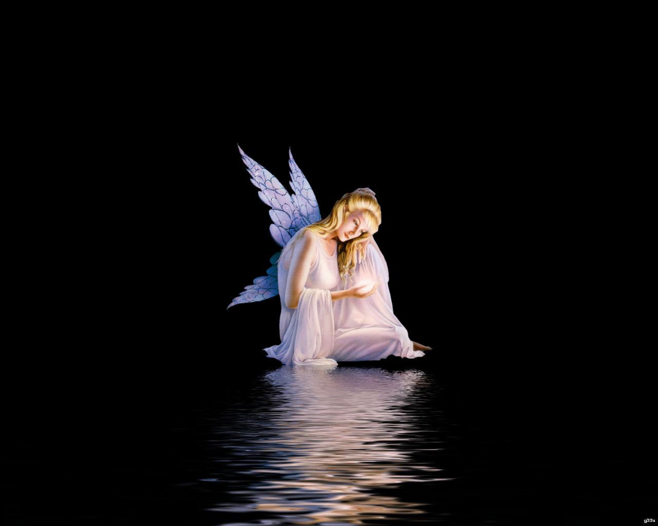http://1.bp.blogspot.com/_tbttKdkZYYw/TAi7KGkmwtI/AAAAAAAABvw/RqlYSfS8GOk/s1600/night-angel-643730.jpg