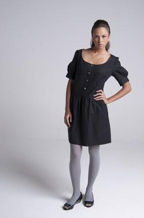 [vestido_pregas_frente_frente]
