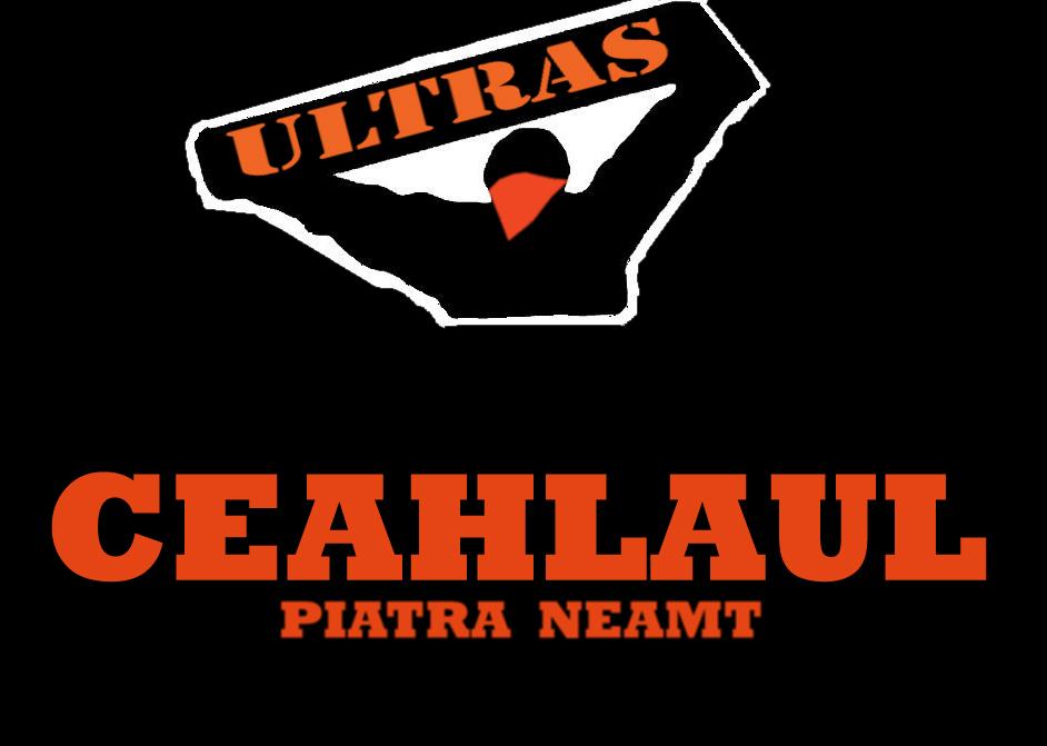 FC Ceahlaul Piatra-Neamţ