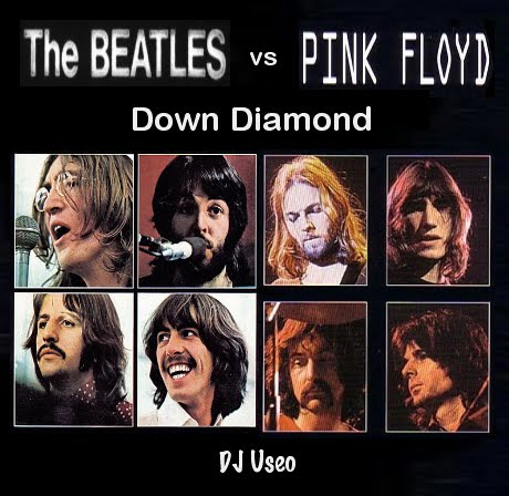 an introduction to the history of the beatles and pink floyd Covach'sinterest in form in rock music derives from introduction in its almost fifty-year history to the ambitious epics such as pink floyd'sthe.