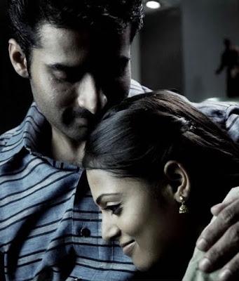 Ratha Gaja Veeram Theme Song - YouTube