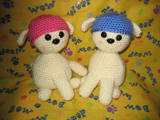 Free Crochet Patterns, Beginner Crochet Instructions and Crochet