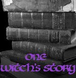 One Witch's Story