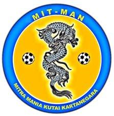 Animasi Logo Club Sepak Bola Bergerak Wallpapers   Real Madr