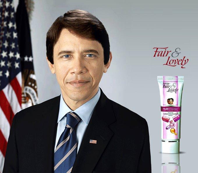 [Obamajpg]