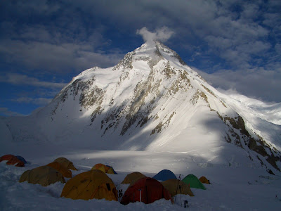 Gasherbrum-1
