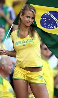 Paixão Nacional Futebol