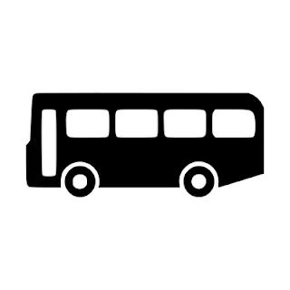 Onibus bus