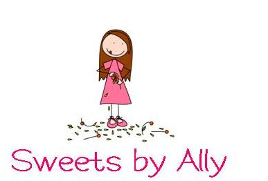 [sweets+by+ally+logo2.jpg]