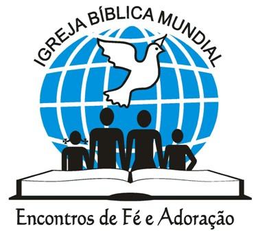 Igreja Bíblica Mundial