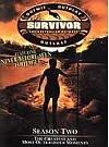Survivor: Australian Outback
