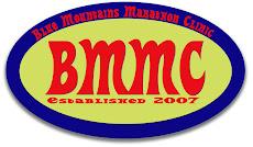 BMMC Web link