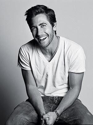 Salão dos Julgamentos Jake_gyllenhaal+%25281%2529