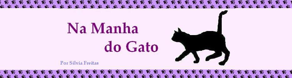 Na Manha do Gato