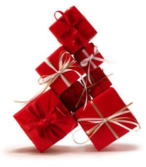 ของขวัญ 12 ราศี