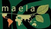 Movimiento Agroecológico de América Latina y el Caribe - MAELA