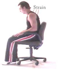 Tube article benefits of chair yoga part 3 for Chair yoga benefits