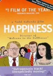 Baixar Filme Felicidade (+ Legenda)