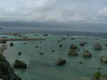 沖縄 2008 Apr