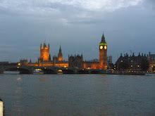 イギリス 2008 Aug