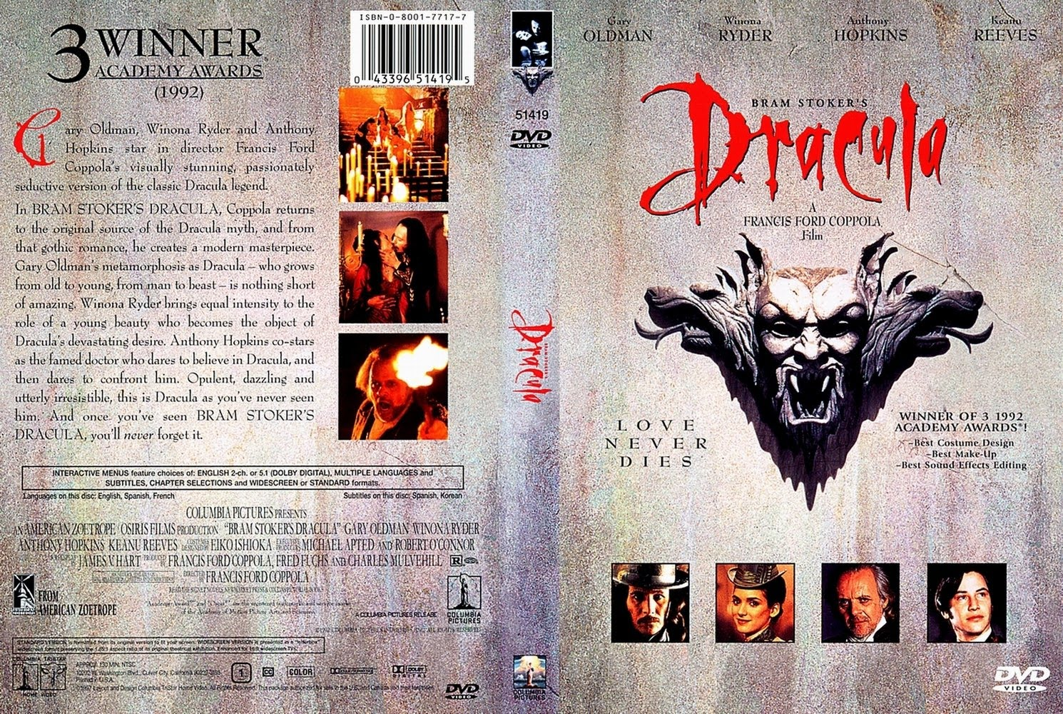 http://1.bp.blogspot.com/_tdWpP8yToYo/TA_s6RJWjZI/AAAAAAAAAcg/1bIXqu7IcRA/s1600/Bram+Stoker%27s+Dracula+01.jpg