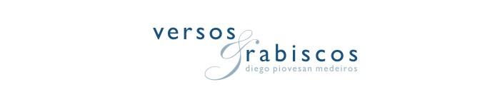 Versos & Rabiscos