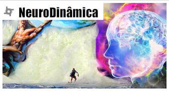 http://1.bp.blogspot.com/_tdiIwMMx5OA/TMro6FYtnlI/AAAAAAAAAYg/wbLjdYDd-t8/s1600/NeuroDinamica.jpg