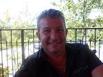 Alessandro NANNI Ideatore e gestore del suo omonimo sito web