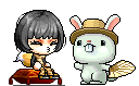 [GUIDE] Vote Points Fan_Dance_Hat_Moon_Bunny_Cushion