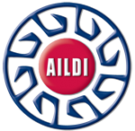 AILDLI Workshop