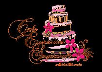 CAKE eXPRESSIONS & SUGARCRAFT