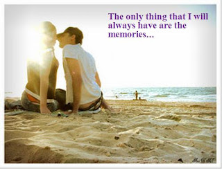 Particular moment in our lives they describe small moments that change
