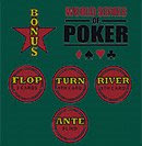 Texas poker in genting casino mondorf restaurant les roses